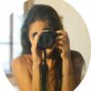 BrittaFroehling profile image