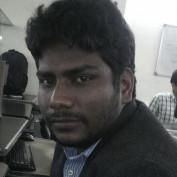 shivam Pal profile image