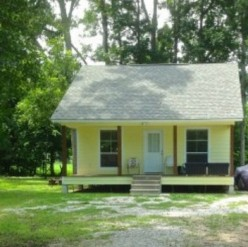 The Economics of Living In A Tiny House - Part 2