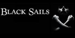 Black Sails: A Short Testimonial Essay
