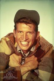 """Tom """"Eb"""" Lester, starred on CBS' """"Green Acres."""" Do not hire a hired hand like this"""