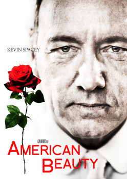 """""""American Beauty""""- something we should take away from this film"""