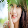TaniaWilson43 profile image