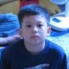 Reon Nunez profile image