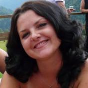 gabrielacuisine profile image