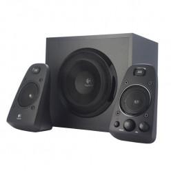Logitech Z623 2.1 PC speaker system