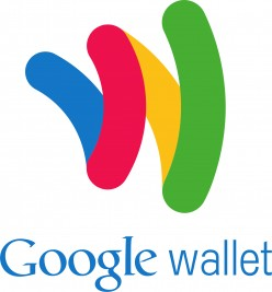 Can I redeem a gift card on Google Wallet if I live in Romania?