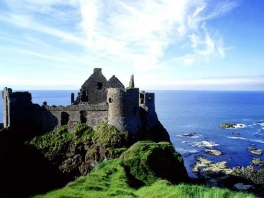 Travel Tips to Ireland