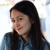 Gaizel Samaniego profile image