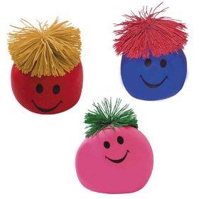 Fun Kid's Stress Balls