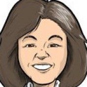 ScienceFairLady profile image