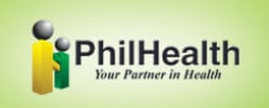 6 Easy Steps To View Your PhilHealth Records Online
