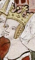 Crusader Queen: Eleanor of Aquitaine