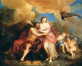 Who Was the Roman Hero Aeneas? Part 2