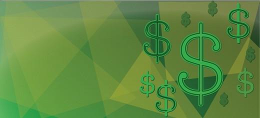 Raising Money God's Way