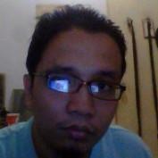 miragana profile image