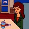 Joann Mistica profile image