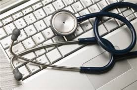 Start A Career in Medical Transcription