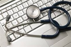 5 Important Medical Transcription Tools
