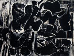 Painting (1948)