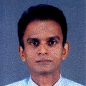 LasanthaW profile image
