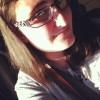 BriannaLea profile image