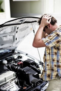 Common Noisey Car Problems