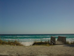 Top 10 Things to do in Destin, Florida