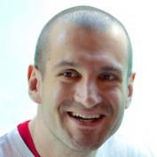 livelonger profile image
