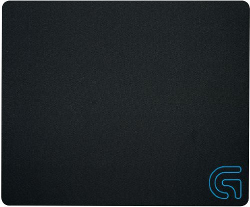 Logitech G240 Gaming Mouse Pad Cloth