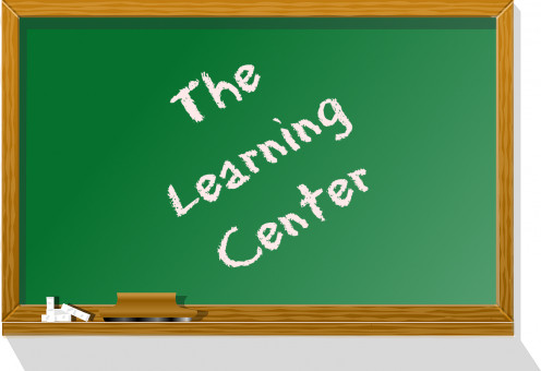 The HubPages Learning Center whether or not you write for HubPages.