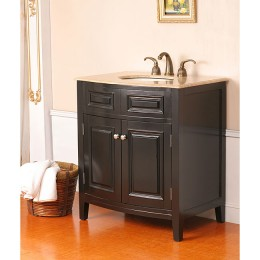 guide to shopping for discount bathroom vanity cabinets and sinks