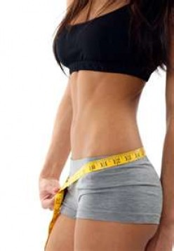 5 Tips To Lose Weight Forever !