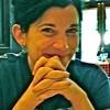 Laura Spector profile image