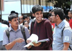 Tips to Crack Engineering Entrance Exams in India