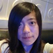 maidouxixi profile image