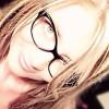 Melinda Bradley profile image