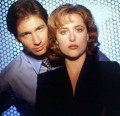 The Return of the X-Files