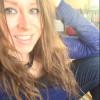 ThatMommyBlogger profile image