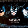 in defense of Michelle Pfeiffer ´s Catwoman