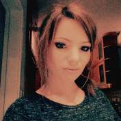 Simona Spirache profile image
