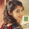 Asna Muzafar profile image