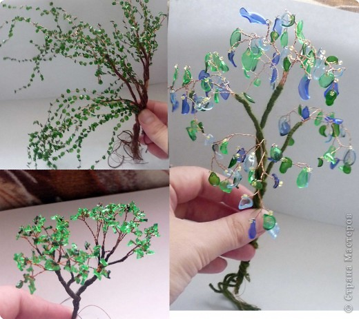 71 inspiring craft ideas using plastic bottles feltmagnet for Craft using waste bottles