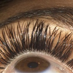 UPDATED Thinking About Eyelash Extensions? Six Answered Questions That Could Save You Time, Money and Pain