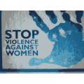 Gender Based Violence - A Global Pandemic