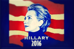 Hillary Clinton for President-What kind of role model will she be for the future women of America?