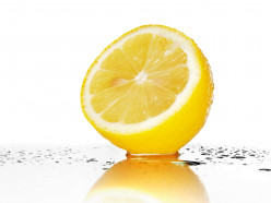 Benefits Of Lemons Water