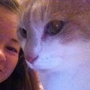 Alexandra Cornwel profile image