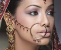 Must-Read about Nose Rings and Piercing