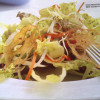 3 Healthy Vegetable Salad Recipes: Peanut Salad, Cool Crunchy Salad & Mixed Vegetable Salad